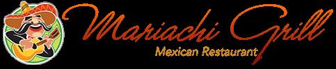 The Mariachi Grill